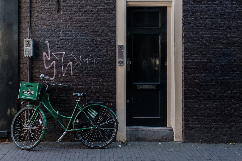 161127-Amsterdam-001217.jpg