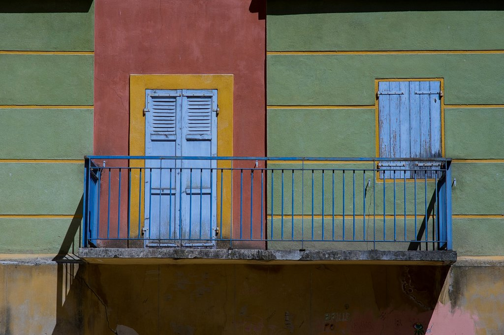 140731-Provence-044745.jpg