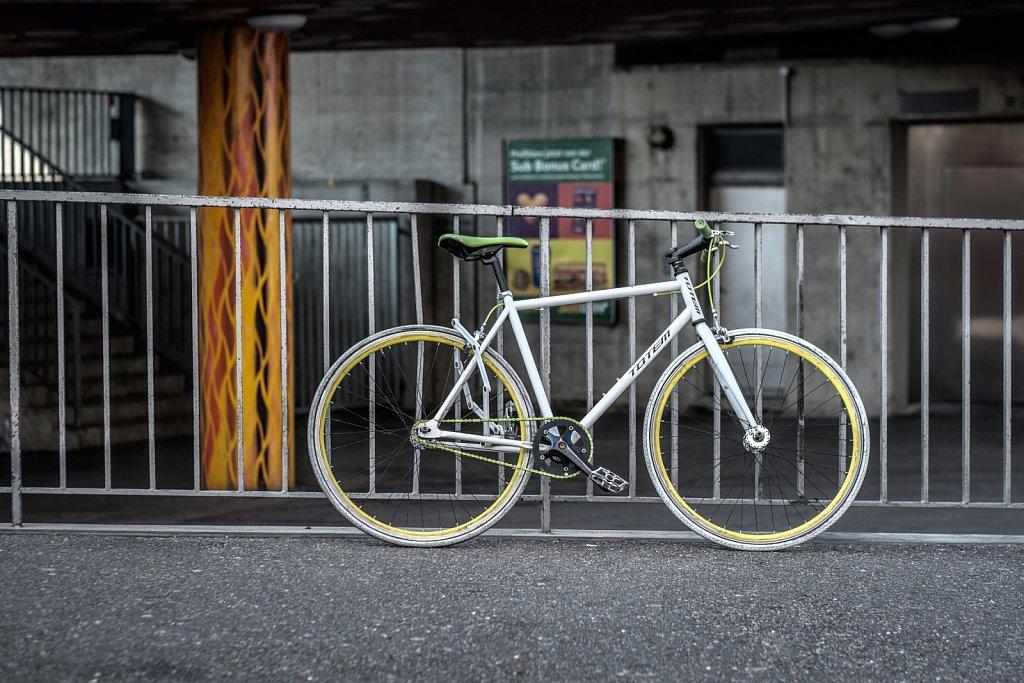 180224-Bike-154903.jpg