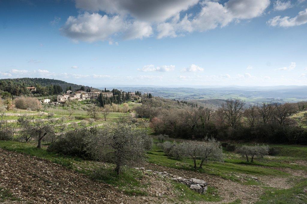 180405-Toscana-171409.jpg