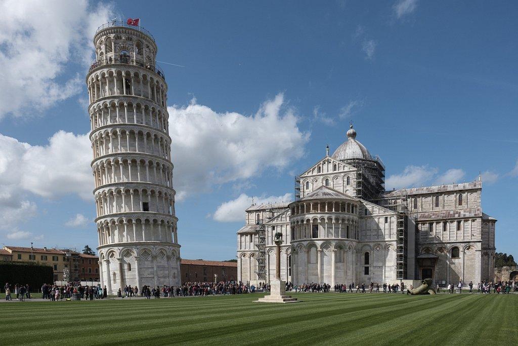 180402-Toscana-110920.jpg