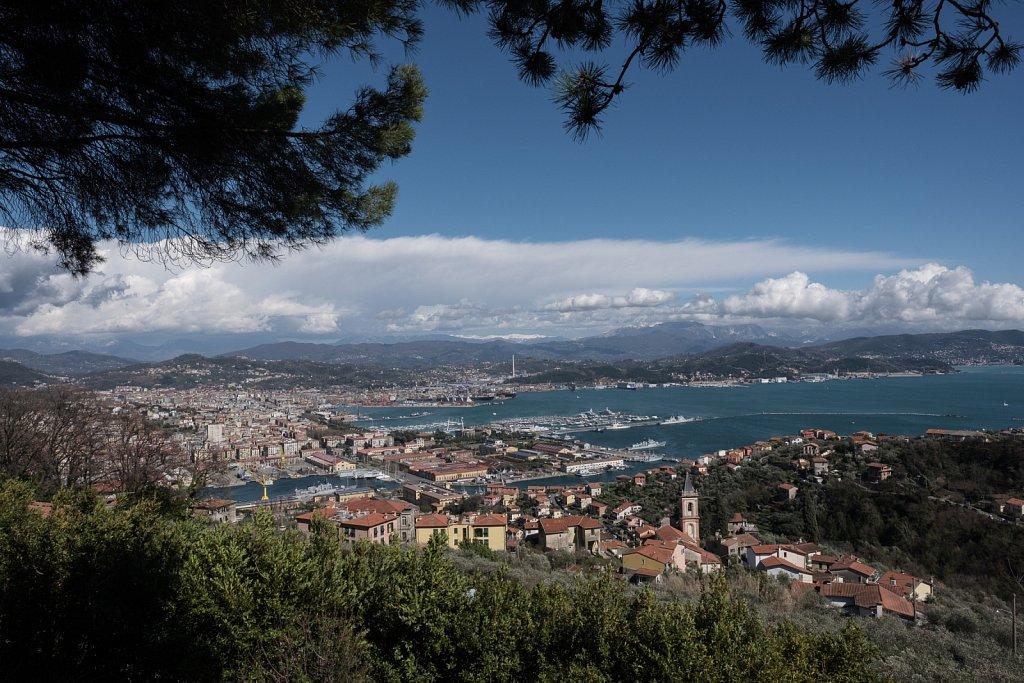 180401-Toscana-145252.jpg