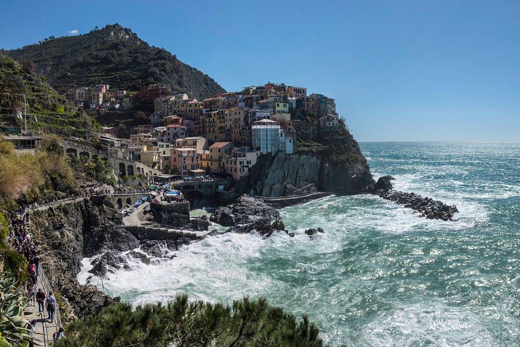 180401-Toscana-130816-pano.jpg