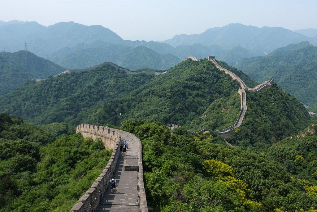 180624-China-041412.jpg