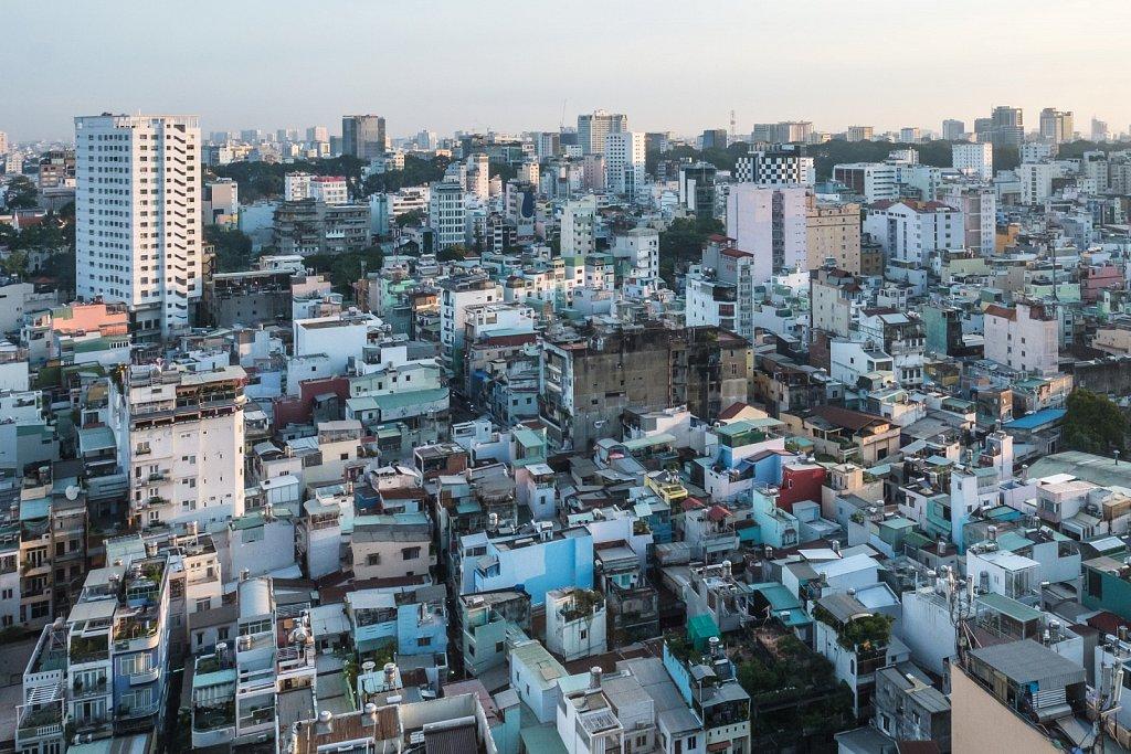 180630-Vietnam-005548.jpg