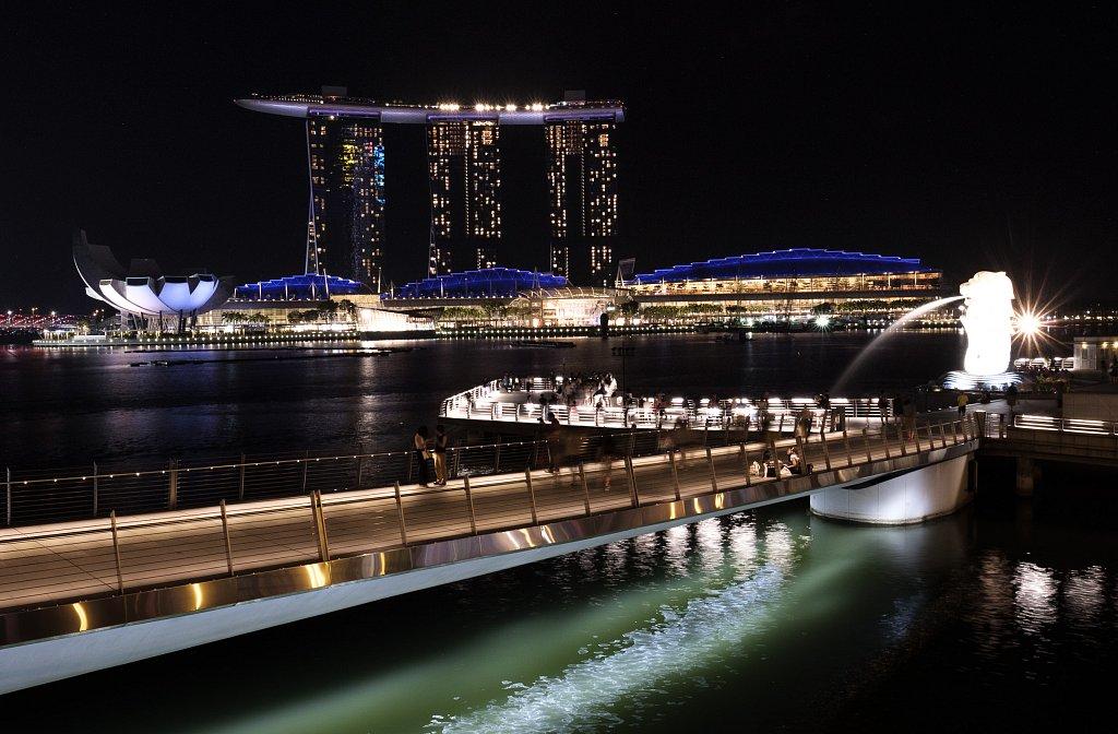 180707-Singapore-171110.jpg