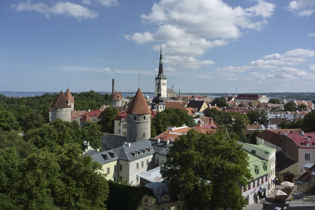100801-Estonia-094917.JPG