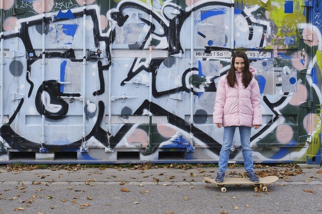 191208-graffiti-114839.JPG