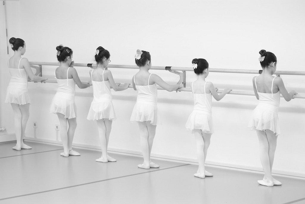 161218-Ballett-061437.JPG