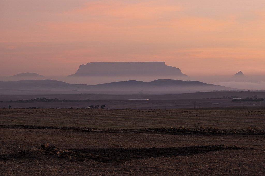 190509-SouthAfrica-181222.JPG