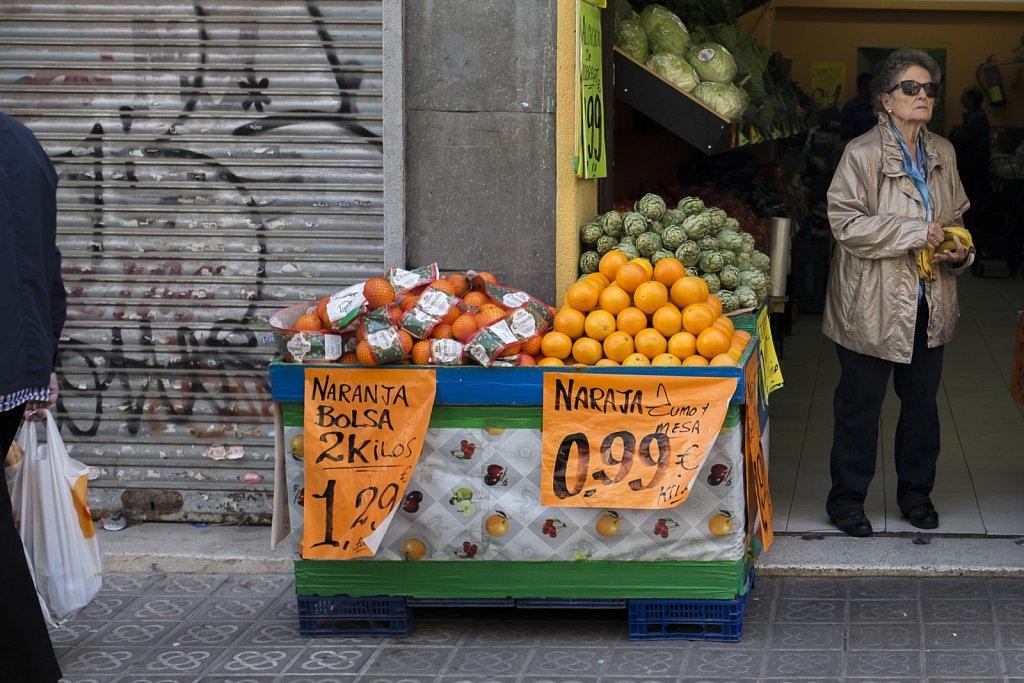 150418-Barcelona-121040.JPG