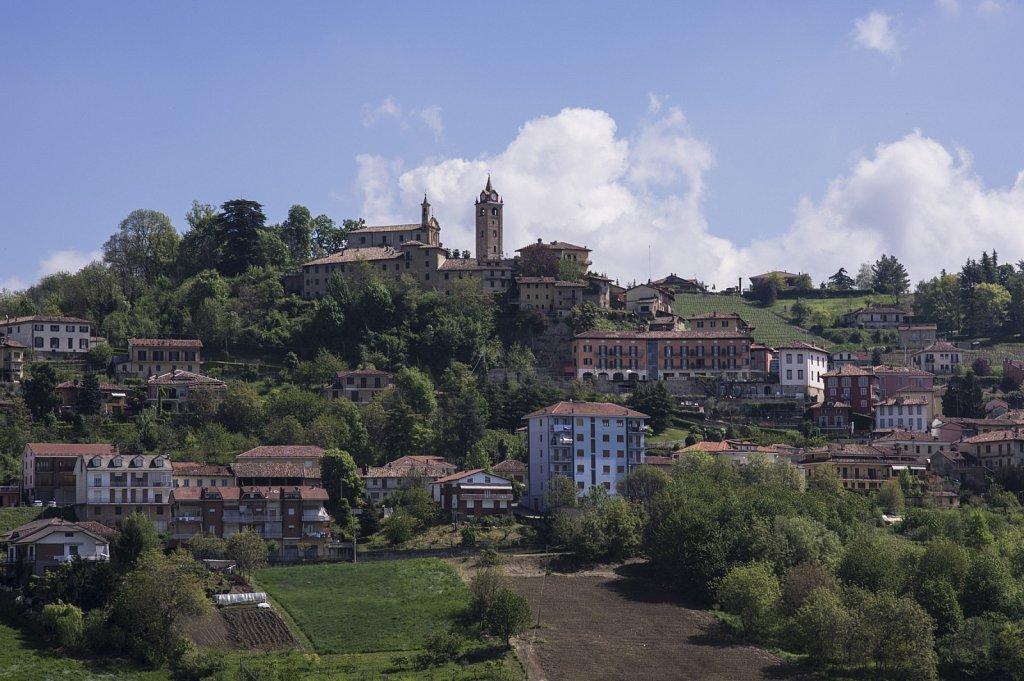 140423-Piedmont-120929.JPG