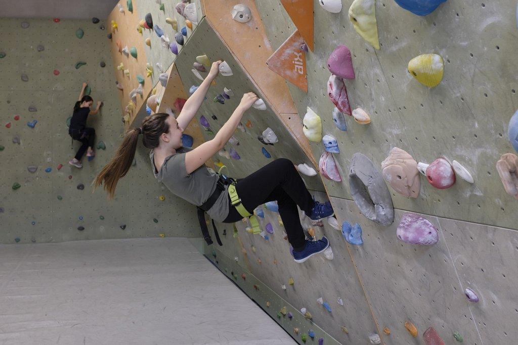 190930-Climbing-124735.JPG
