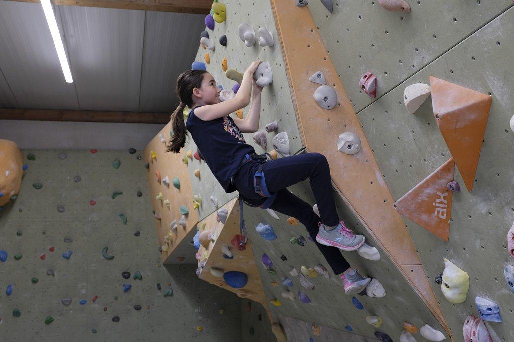 190930-Climbing-125542.JPG