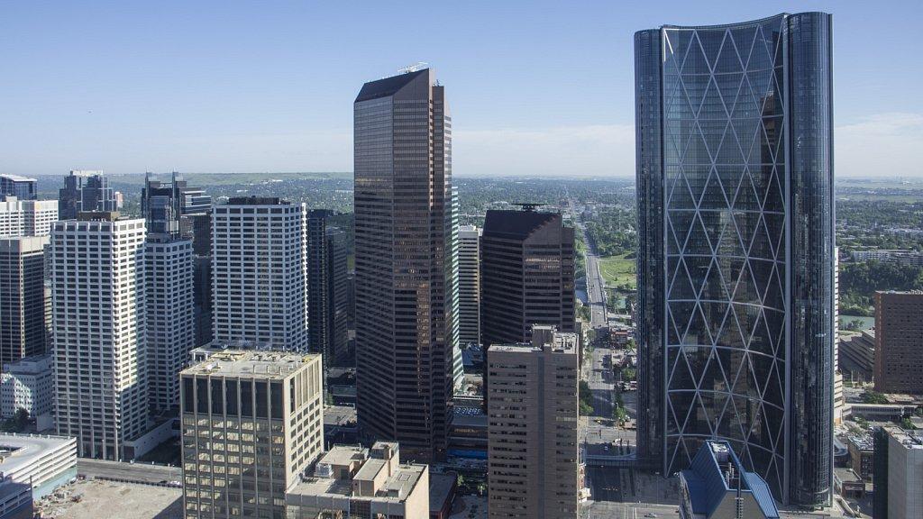 Calgary > Canada