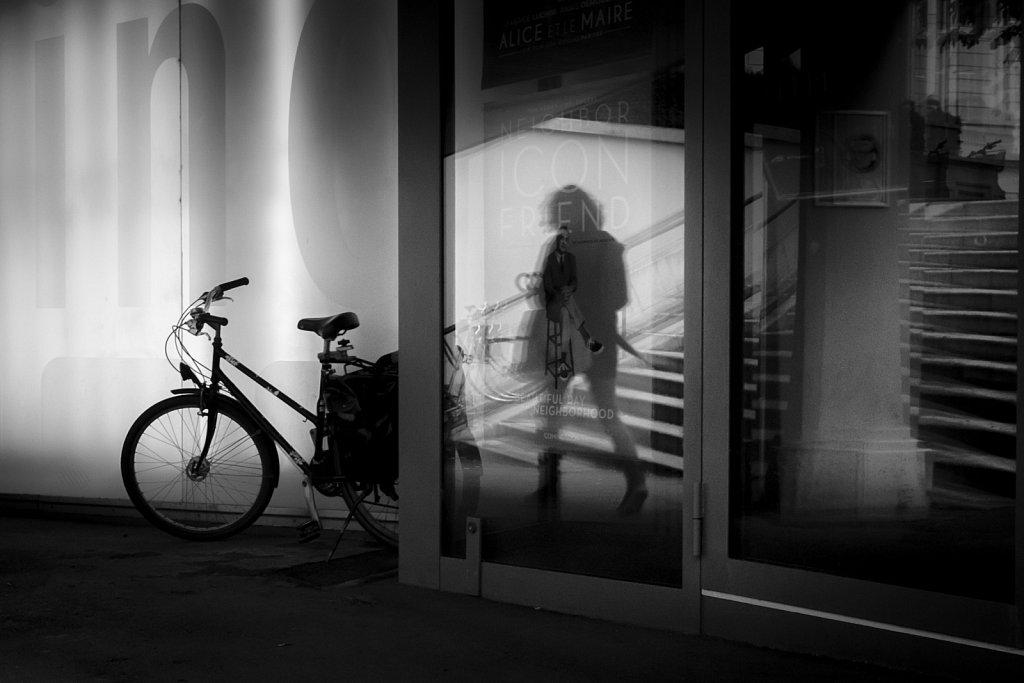 200606-StreetPhotography-121059-Edit.JPG