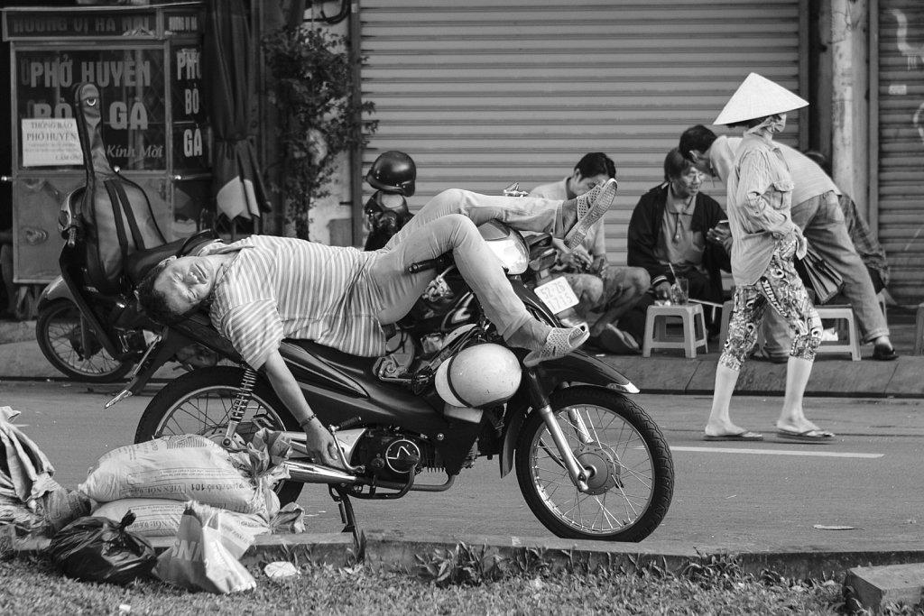 180630-Vietnam-010328-Edit.JPG
