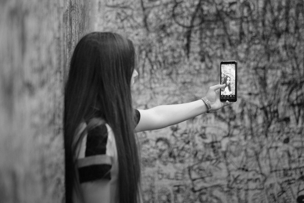 201002-selfiehotel-173022.JPG