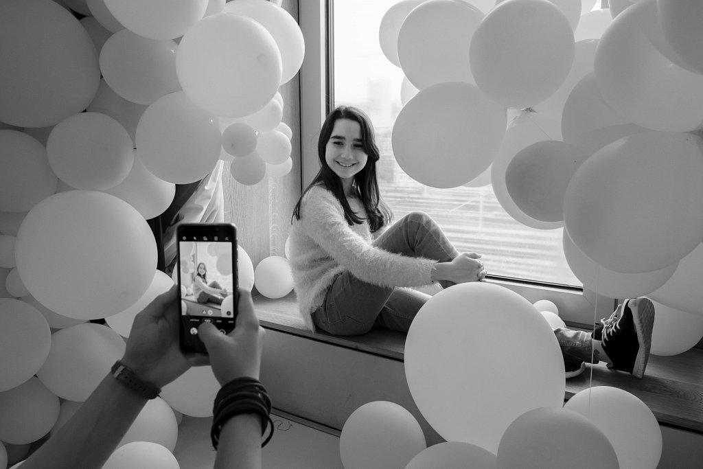201002-selfiehotel-164051.JPG