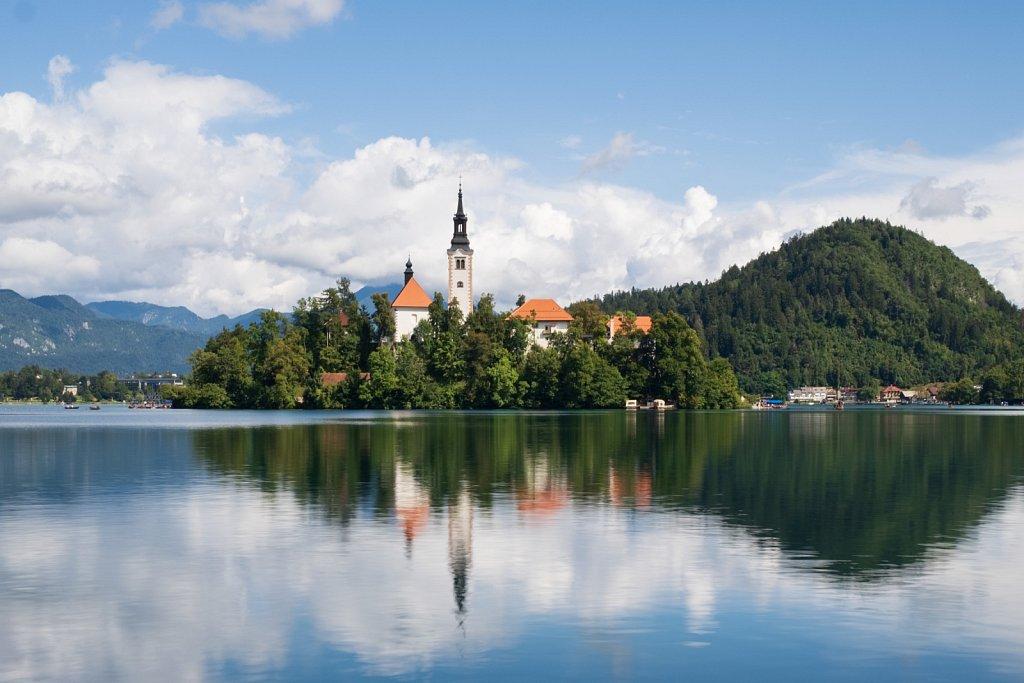 210828-Slovenia-Austria-142703.jpg