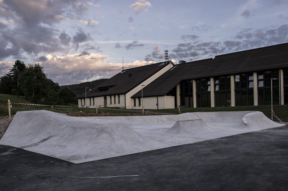 140701-Skateanlage-211132.jpg