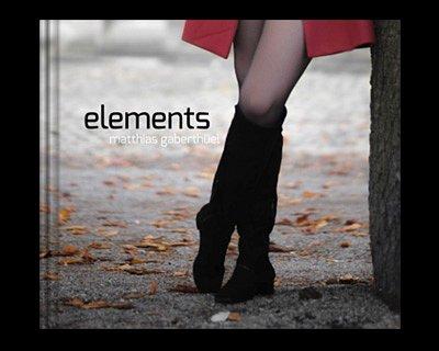 elements-400.jpg
