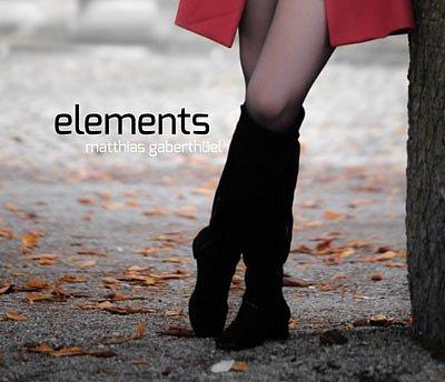 elements-400s.jpg