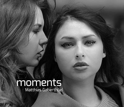moments-400s.jpg