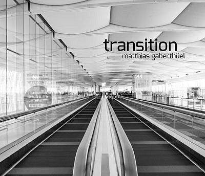 transition-400s.jpg